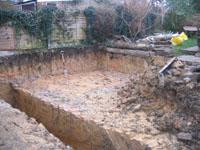 Hampshire Extension Builder